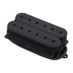 DiMarzio DP 215FBK Evo 2 Bridge