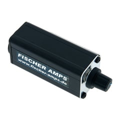 Fischer Amps Mini Bodypack w. VolumeControl