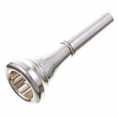 JK PA 3B Parforce Horn