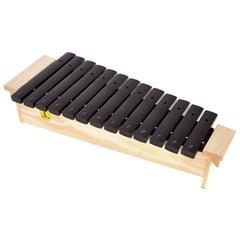 Studio 49 SX2000 Soprano Xylophone