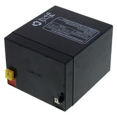 Thomann Battery 12V 4,5Ah