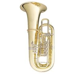 B&S 3099/1/W-L F-Tuba (PT-11)