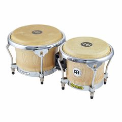 Meinl CS400AWA-M Collection Bongos