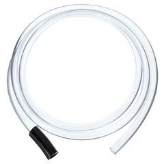 Rocktron Tube for Banshee Talkbox