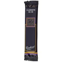 Vandoren 56 Rue Lepic Bb-Clarinet 2.5