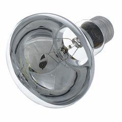 Omnilux R80 Lamp E27 Clear