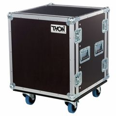 Thon Rack 12U Live 45 Wheels