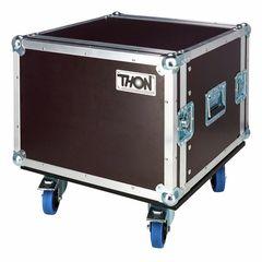 Thon Rack 8U Live 45 Wheels