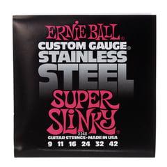 Ernie Ball 2248