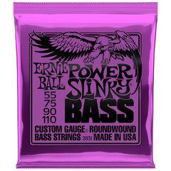 Ernie Ball 2831 Power Slinky
