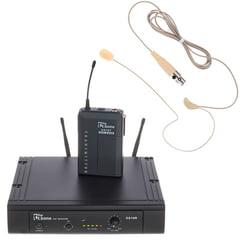 the t.bone Earmic Headset 863 MHz
