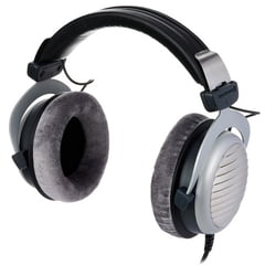 beyerdynamic DT-990 Edition B-Stock