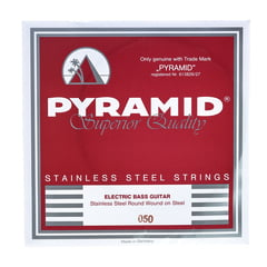 Pyramid 050 Single String Bass Guitar