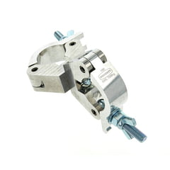 Doughty Double Clamp T58030
