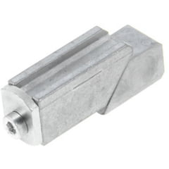Mott Quick Connector short