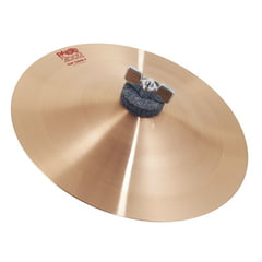 """Paiste 2002 Cup Chime 8"""""""