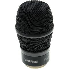 Shure RPW 184 KSM9 Black