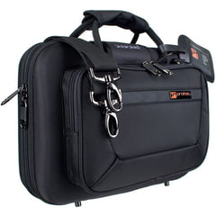 Protec PB-307 Clarinet Case Slim