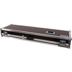 Thon Keyboard Case Yamaha P-140