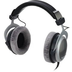 beyerdynamic DT-880 Edition 250 Ohms