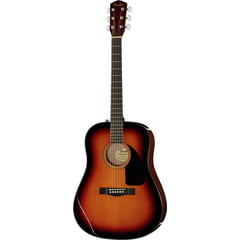 Fender CD-60 SB V3 B-Stock