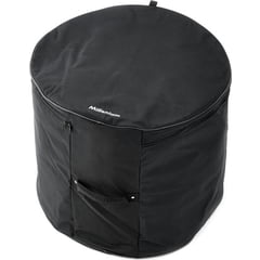 "Millenium 22""x18"" Classic Bass Drum Bag"