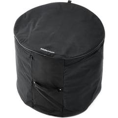"""Millenium 24""""x18"""" Classic Bass Drum Bag"""