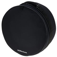 "Millenium 14""x5,5"" Tour Snare Drum Bag"