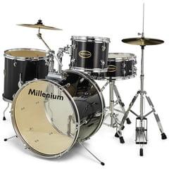 Millenium MX120 Starter Drumset