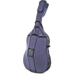 Soundwear 3244 Performer 4/4 Bass Bag
