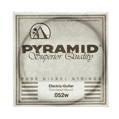 Pyramid 008 Single