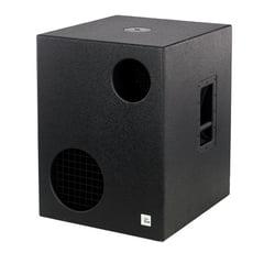 the box TA18 B-Stock