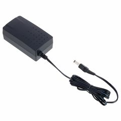Access Power Supply Al1012/E