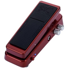 Dunlop SW-95 Slash Signature Wah-Wah