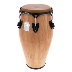 Meinl LC113411NT-M Luis Cont B-Stock