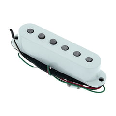 DiMarzio DP 416 Area 61 WH