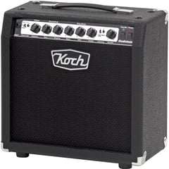 Koch Amps Studiotone 20 Combo