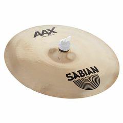 """Sabian 14"""" AAX V-Hat"""