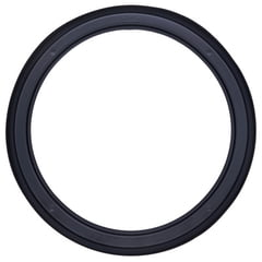 "Remo 18"" Ring Control"