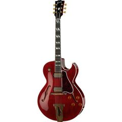 Gibson L-4 CES WR