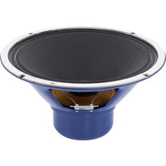"Celestion Alnico Blue 12"",8 Ohm"