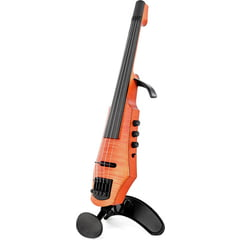NS Design CR5-VN-AM Electric Violin