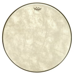 "Remo 22"" Fiberskyn 3 Medium (FA)"