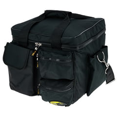Thomann DJ Bag 100 Records
