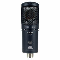 Audix CX 112B