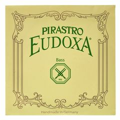 Pirastro Eudoxa 243940 Double Bass C