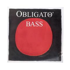 Pirastro Obligato Double Bass ND2 Quint