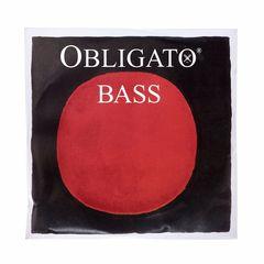 Pirastro Obligato Double Bass CIS5 Solo