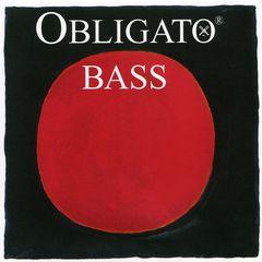 Pirastro Obligato Double Bass NG3 Quint