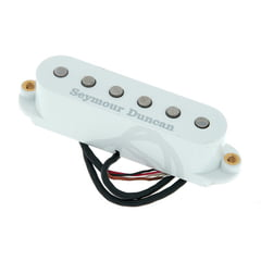Seymour Duncan STK-S4B WH Classic Stack Plus